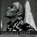 Jimmy Cliff Black Magic