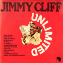 Jimmy Cliff Unlimited