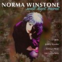 Norma Winstone Well Kept Secret