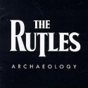 The Rutles Archaeology