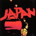 Japan Adolescent Sex