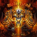 Motörhead Inferno