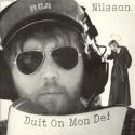 Nilsson Duit On Mon Dei