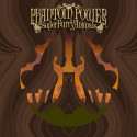 Super Furry Animals Phantom Power