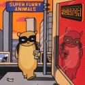 Super Furry Animals Radiator
