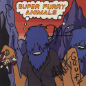 Super Furry Animals The International Language of Screaming