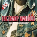 The Dandy Warhols Thirteen Tales from Urban Bohemia