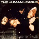The Human League Boys and Girls