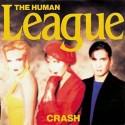 The Human League Crash