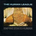 The Human League Empire State Human