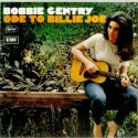 Bobbie Gentry Ode To Billie Joe