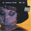 Carolyne Mas Reason Street