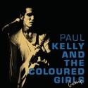 Paul Kelly Gossip