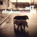 The Replacements All Shook Down