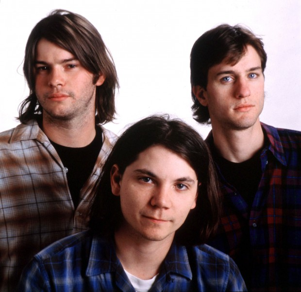 Uncle Tupelo photo