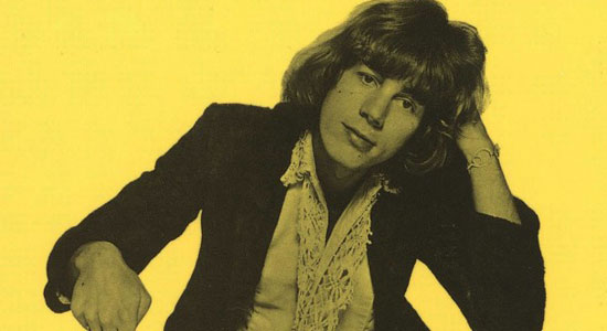 Kevin Ayers photo 1