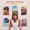 Kevin Ayers Yes We Have No Mananas