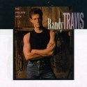 Randy Travis No Holdin' Back