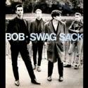 BOB Swag Sack