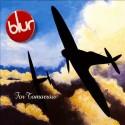 Blur For Tomorrow