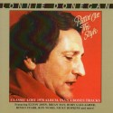 Lonnie Donegan Puttin' on the Style