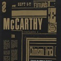 McCarthy‎ Should The Bible Be Banned?