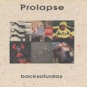 Prolapse backsaturday