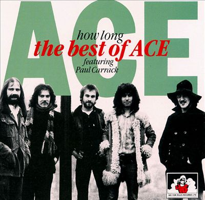 How Long Best of Ace