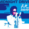 F.R. David Midnight Drive