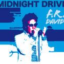 F.R. David Midnight Drive