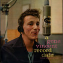 A Gene Vincent Record Date