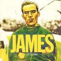 James Sit Down