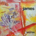 James Stutter