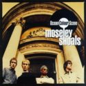 Ocean Colour Scene Moseley Shoals