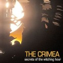 The Crimea Secrets of the Witching Hour