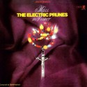 The Electric Prunes Mass in F Minor