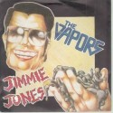 The Vapors Jimmie Jones