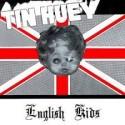 Tin Huey English Kids