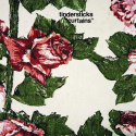 Tindersticks Curtains