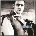 Tindersticks Second Album