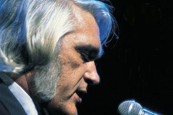 Charlie Rich photo 2