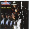 Lonnie Mack Strike Like Lightning