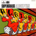 Supergrass Alright