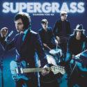 Supergrass Diamond Hoo Ha