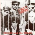 Mouse and the Traps A Public Execution