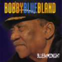 Bobby Bland Blues at Midnight