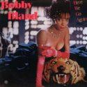 Bobby Bland Here We Go Again