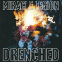 Miracle Legion Drenched