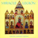 Miracle Legion Surprise Surprise Surprise