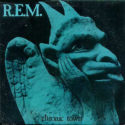 R.E.M. Chronic Town